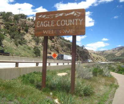 Eagle County, Colorado