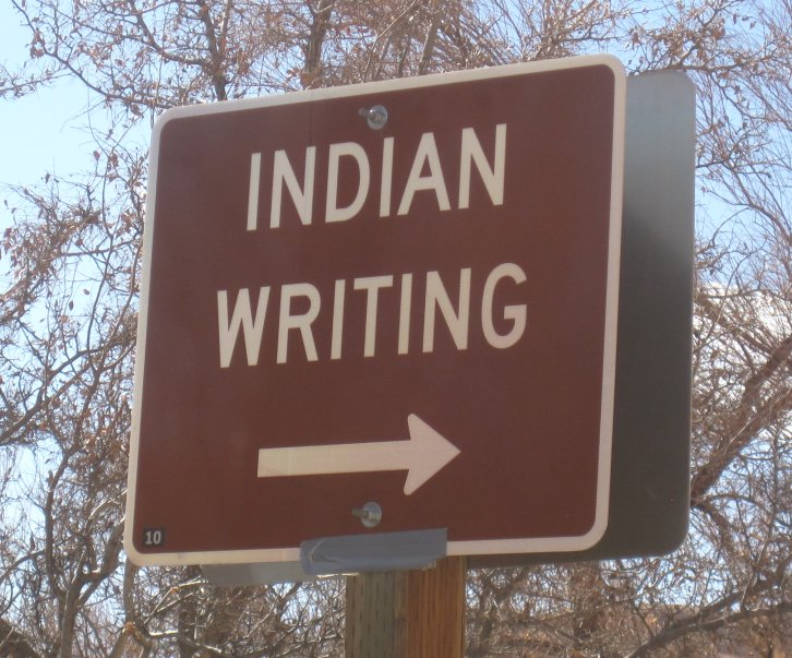 Essay about india